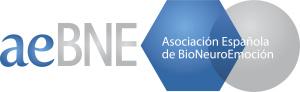 aebne-logo