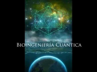bioingenieria-cuantica