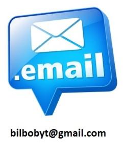 correo-bilbobyt