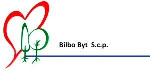 logotipo bilbo byt scp